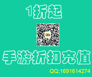 Serv-U FTP Server 中文版 v12.1.0.8 (Serv-U破解版64位)