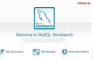 windows下MySQL5.6版本安装及配置过程附有截图和详细说明