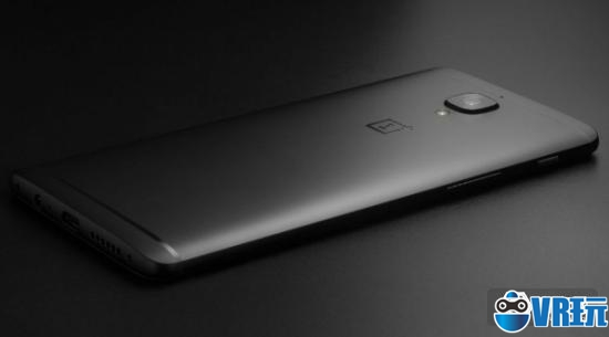 OnePlus 5将于6月22日亚马逊印度开售