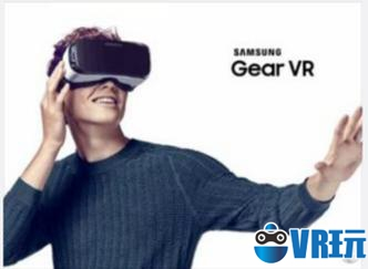 2000PPI,三星正在研发次世代独立VR设备