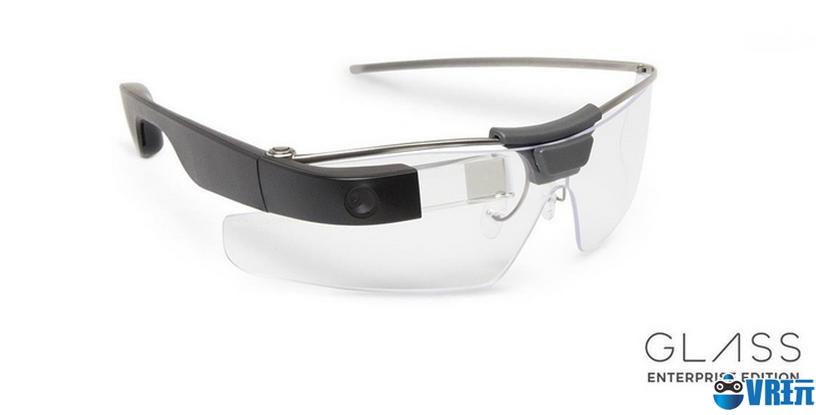 谷歌眼镜企业版上市:捆绑Streye服务,售价12000元