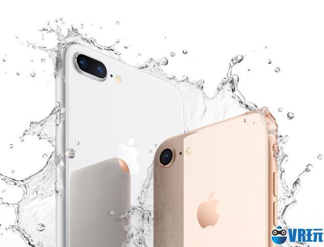 美版iPhone8价格是多少?美版苹果8国内可以用吗?