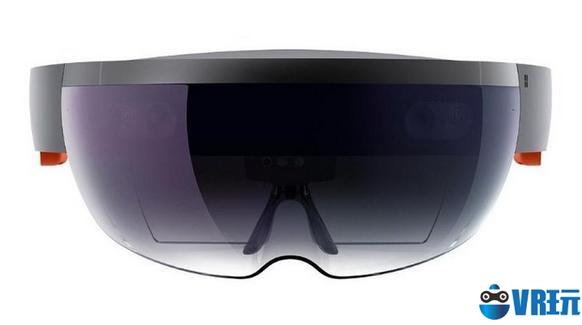 微软HoloLens扩大销售市场,登陆29个欧洲国家