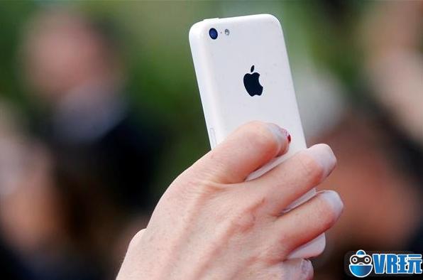 iPhone X专享?苹果全新产品AR眼镜曝光