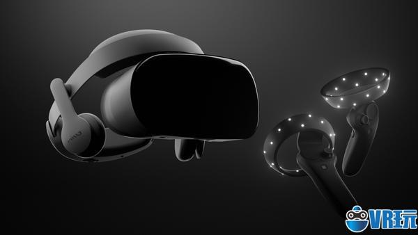 三星Windows VR头显:Odyssey 将年底登陆中国