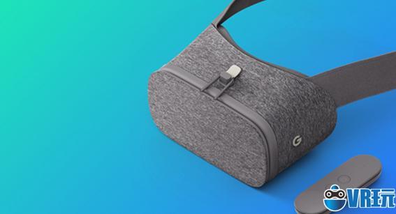 Google VR Services推出新版本更新