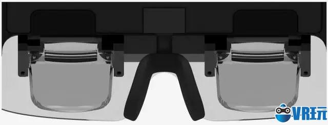 悉见X系列AR智能眼镜一体机亮相CES