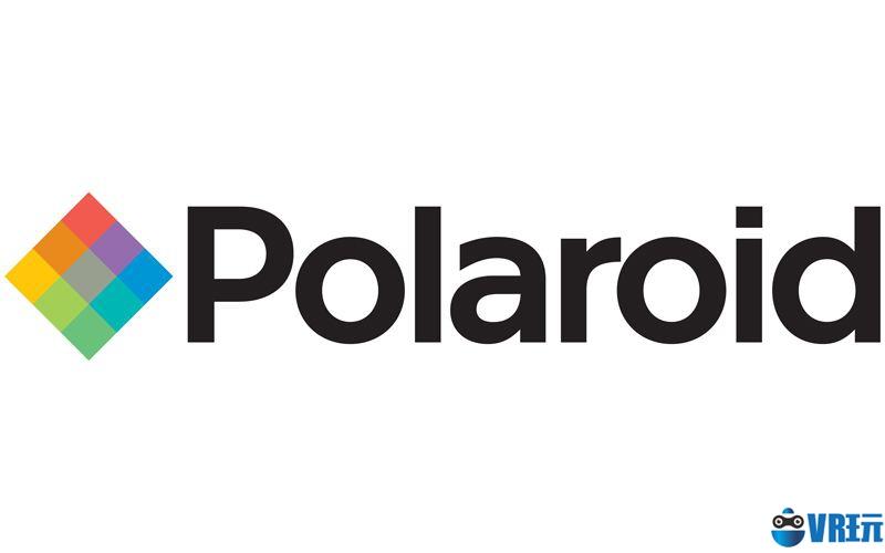本月底国内发布,拍立得相机厂商Polaroid将推出AR设备