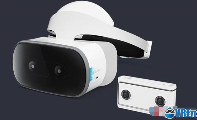 电商预售信息显示联想Daydream一体机或于5月11日上市