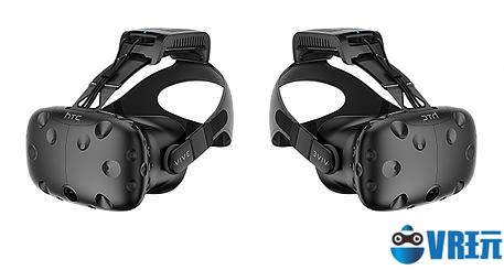 首个多人无线VR方案冲击北美市场