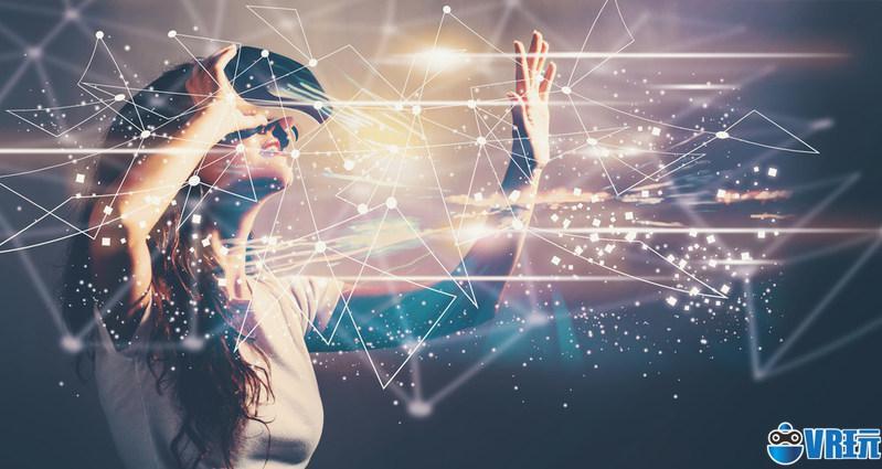 VR将改变现有的娱乐方式