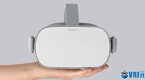 扎克伯格财报会议重申:VR是跨时代的重大计算范式转变