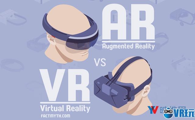 哈佛大学科研团队分享纳米超材料薄透镜在AR-VR上的潜在应用