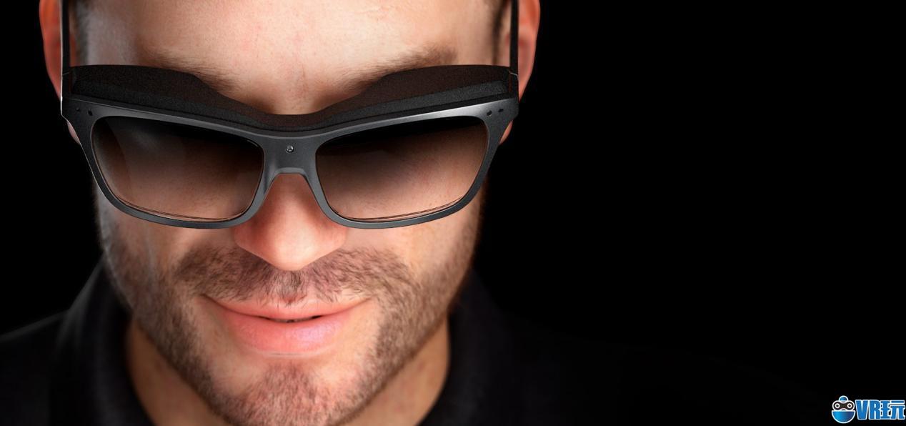 WaveOptics与EV集团达成合作关系推进600美元AR眼镜上市