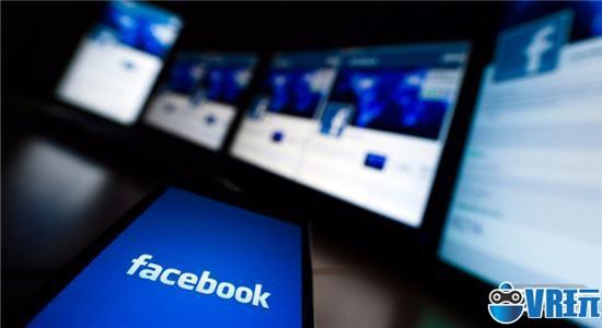 Facebook更新AR Studio:让所有人轻松制作AR内容