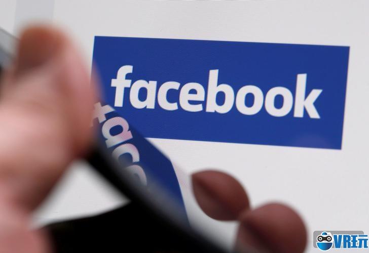 为什么区块链比Facebook更重视你的隐私?
