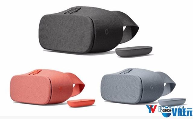 谷歌研究低成本内向外 6DoF VR控制器追踪系统