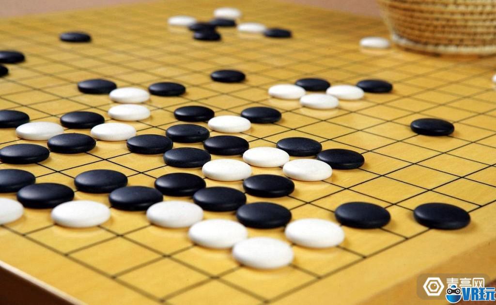 Facebook开源AI围棋源代码,击败职业棋手只需一块GPU