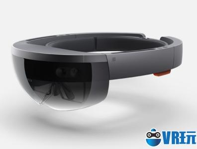 微软开发全新视觉训练工具BAE系统改善员工培训
