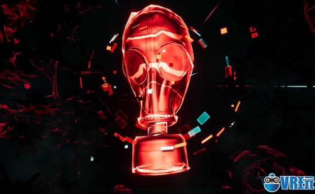 PS VR上有哪些优秀的恐怖题材VR游戏呢?