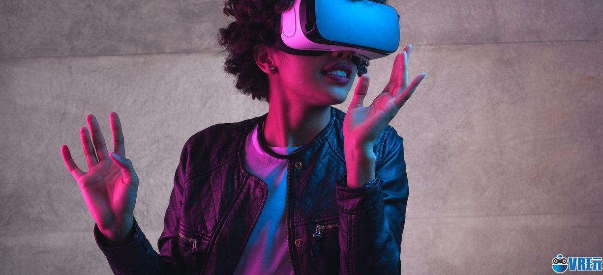 Telsyte调研澳大利亚VR头显市场2017年增长40%