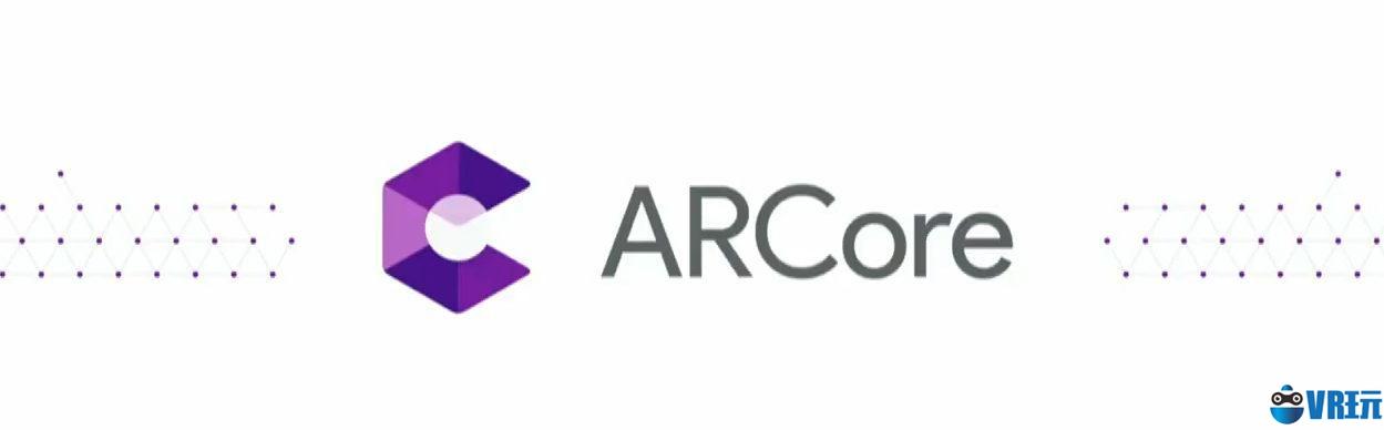 Google I/O召开ARCore推出重大更新