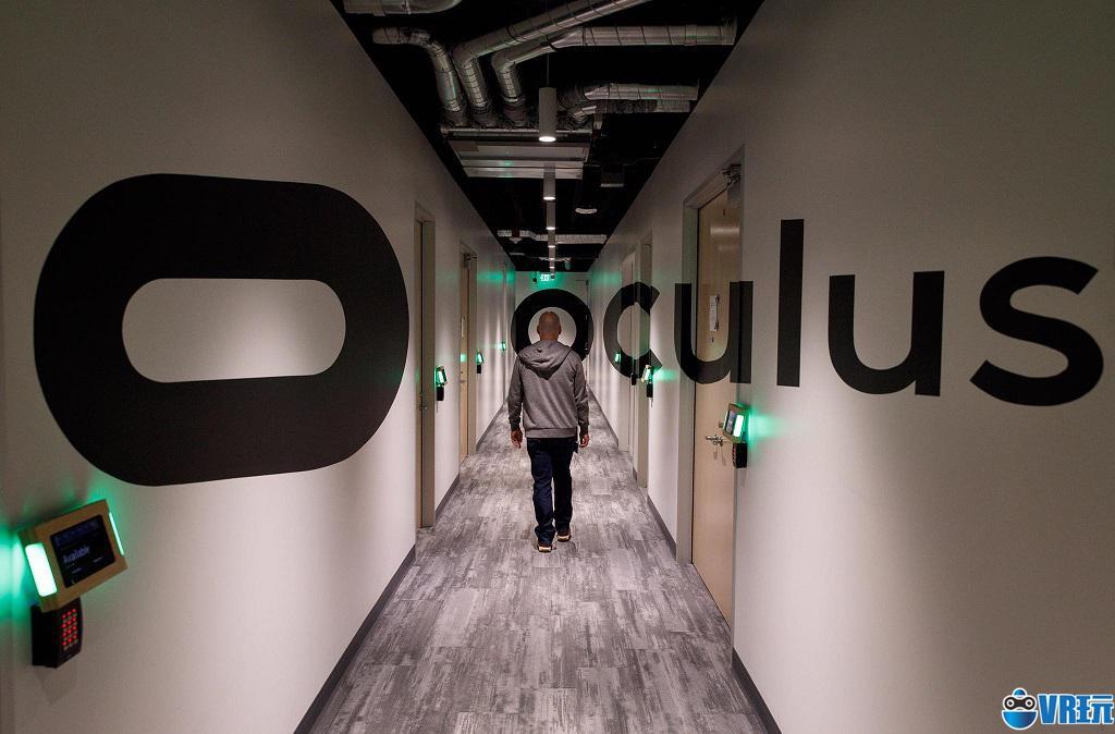 Facebook Reality Labs正式成立面向VR/AR开发