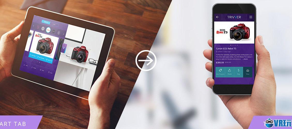 Trivver旨在将XR技术用于VR/AR广告体验