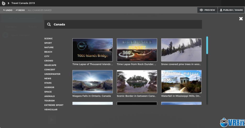 Blend Media与360Cities达成合作伙伴关系打造全球化全景平台