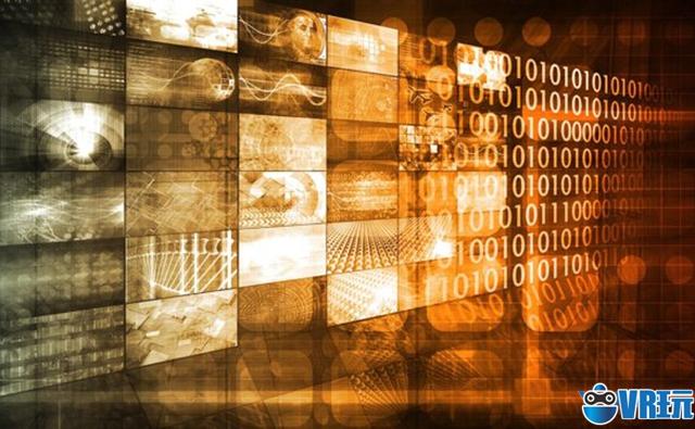 AMD正式发布性能分析工具RGP 1.2首个beta版