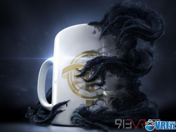 """《掠食》VR模式""""台风猎人""""即将更新"""