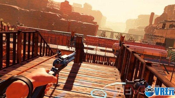 """《亚利桑那阳光》DLC""""死人""""新增六个新成就"""