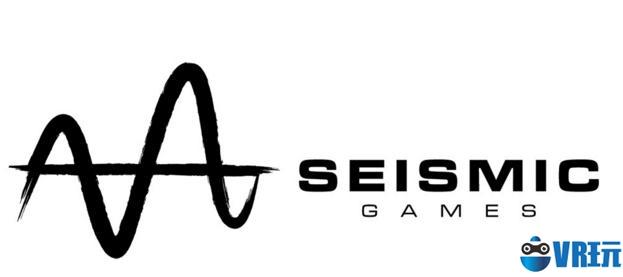 Niantic收购线下VR游戏公司Seismic Games