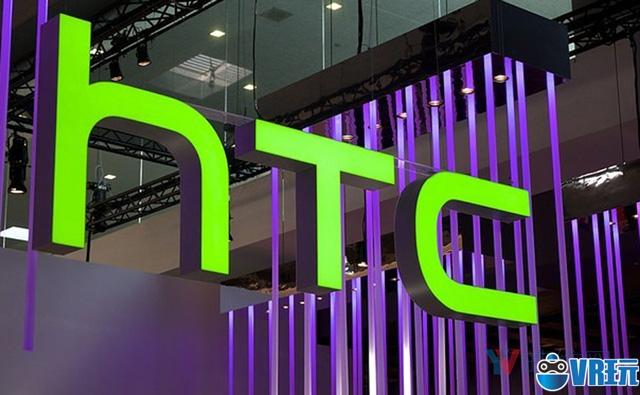 """再""""裁员"""",HTC印度大批员工已离职,缩减印度地区业务"""