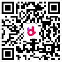 2018 ChinaJoy BTOCeSmart展商名单