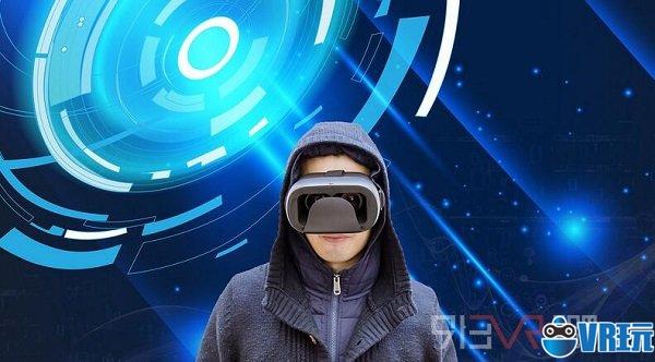 谷歌发布宽视野高灵敏度的头戴式显示屏
