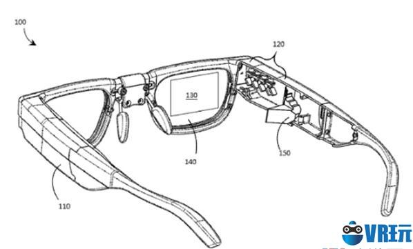 Myo腕带开发商Thalmic将推出消费端智能眼镜North
