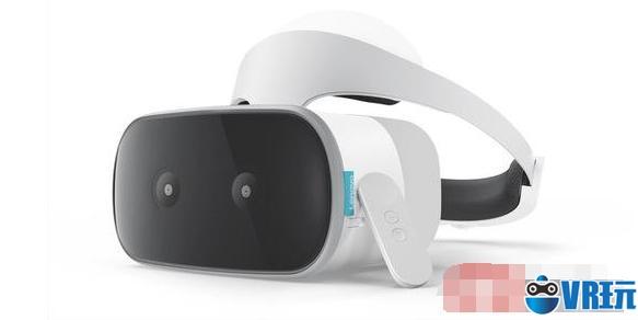 Daydream VR平台更新支持安卓APP