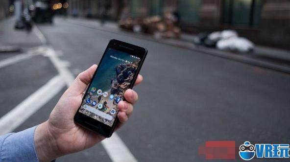 Google新旗舰手机Pixel 3即将推出支持AR