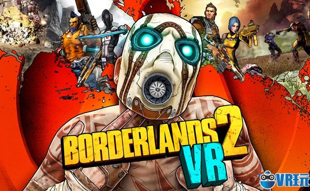 索尼为PSVR上市两周年公布多款新游戏和优惠促销信息