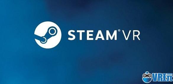 Steam每月活跃VR用户数比去年增加了160%