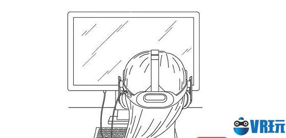 Oculus申请Rift电磁电缆连接器专利