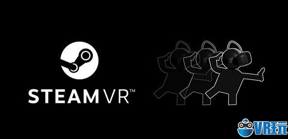Valve发布SteamVR SDK 1.1.3更新