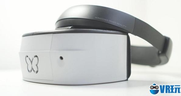 眼动追踪被认为是下一代VR头显必备的重要技术