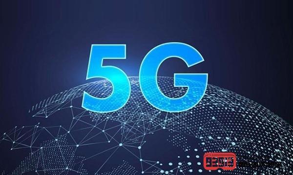 Etisala计划在2019年建造600个5G站点