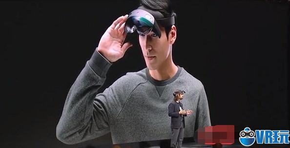 2019年南昌VR/AR产业政策兑现开始申报