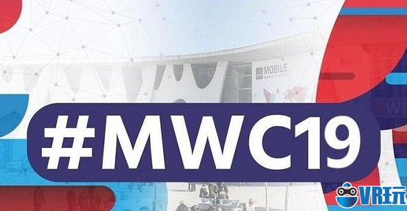 MWC2019:Optus宣布成为诺基亚FastMile 5G室内网关运营商