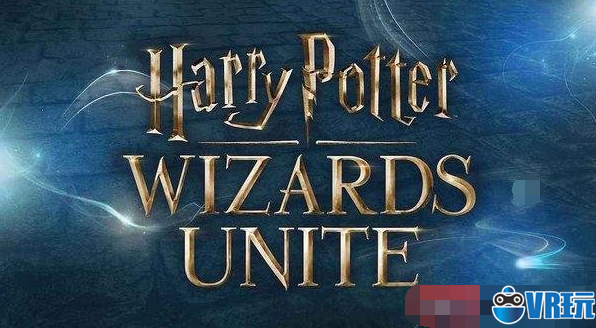 AR手游《哈利波特:巫师联盟》将提供更丰富的AR体验
