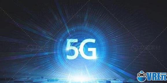 高通表示5G将带动AR/VR领域的创新