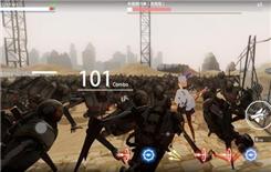 《战双帕弥什》角色出战站位有什么区别?出战位详解